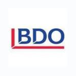 BDO-200