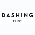 Dashing_Print-200