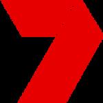 Seven_Network_logo-200