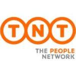 TNT-Logo-200