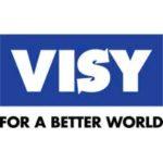 Visy-logo-200