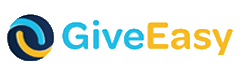 give easy logo