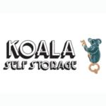 koala-sponsor-200