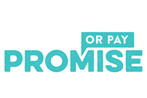 promise-or-pay