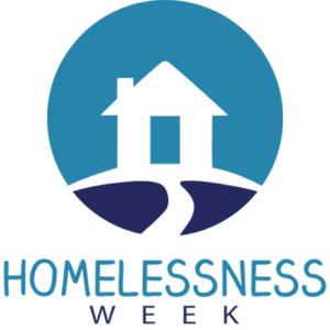 HomelessnessWeek