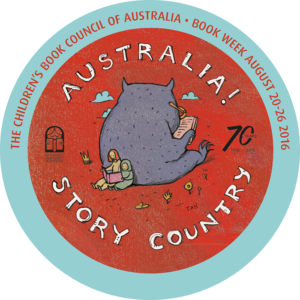 cbca promotional image 2016 700