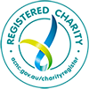Registered Australian Charity